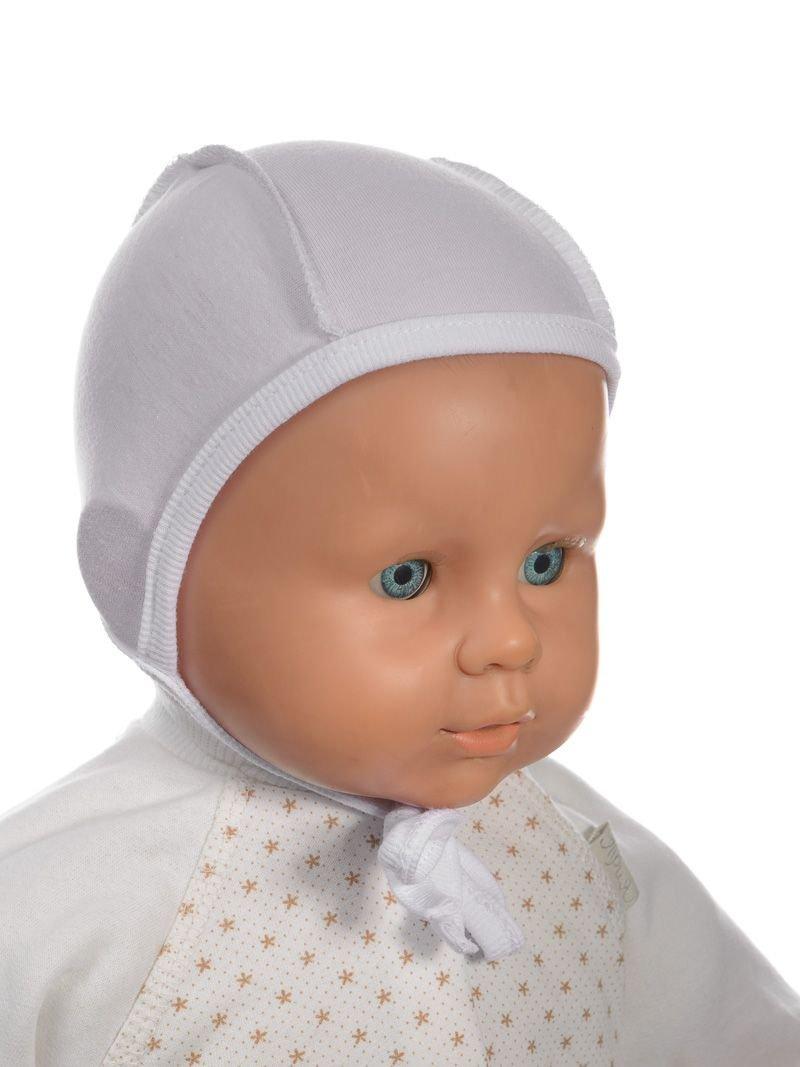 Смотреть Распашонки для новорожденных видео